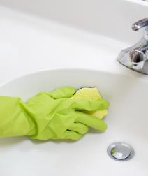 Dedicated Cleaning Services, Inc.
